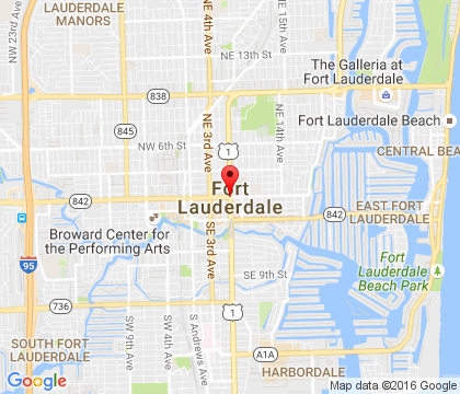 General Locksmith Store Fort Lauderdale, FL 954-364-3656